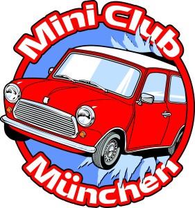 Club_Logo_neu