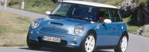 der New-Mini