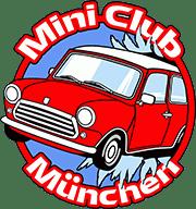 Mini Club München e.V.